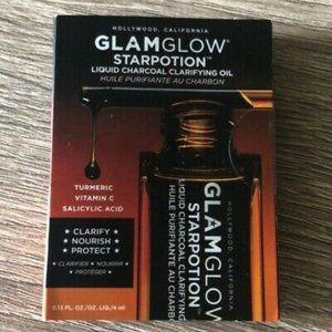 FREE w/Purchase GLAMGLOW Starpotion trial size